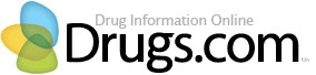 drugs_com_logo.jpg