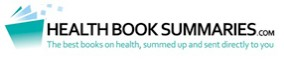 health_book_summaries_logo.jpg