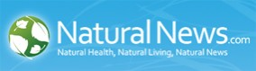 natural_news_logo.jpg